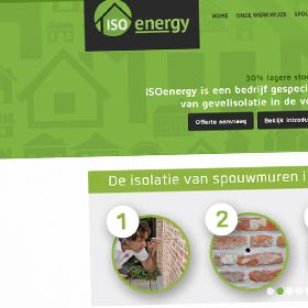 isoenergy