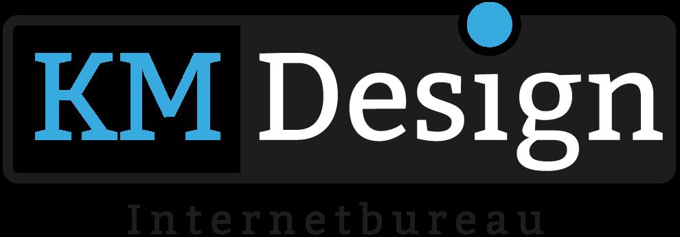 kmdesign-logo