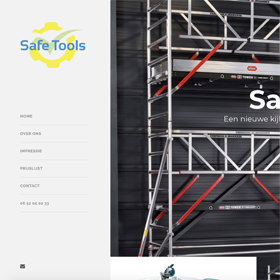 safe-tools